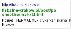 http://fiskalne-krakow.pl/post/posnet-thermal-xl.html